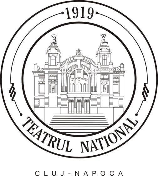 sigla TN Cluj 1